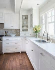 painting kitchen cabinets our favorite colors for the job chalk paint kitchen on pinterest painting kitchen cabinets