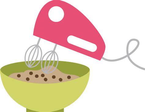 Yellow Kitchen Aid Mixer - mixing clipart free download clip art free clip art on clipart library