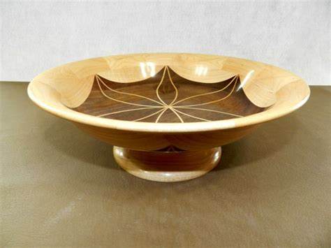 images  shapes  woodturning  pinterest