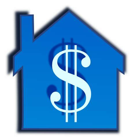 home price clip art  clkercom vector clip art