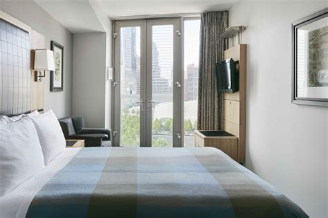 book direct rooms standard room world center hotel book direct get 10