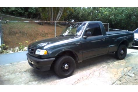 mazda b2500 review mazda b2500 2014 review amazing pictures and images