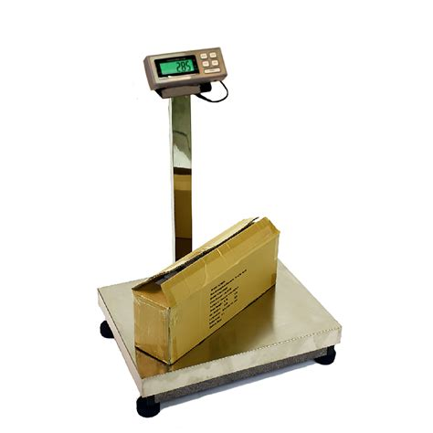 bench scale lbs 500 large bench scale lw measurements