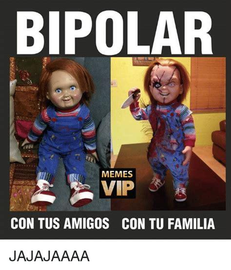 Bipolar Meme - 25 best memes about bipolar meme bipolar memes