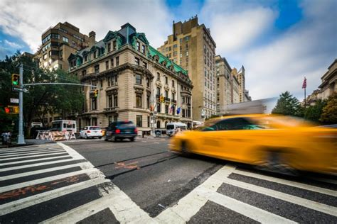 best area to stay in new york city an expert s guide the best area to stay in new york city