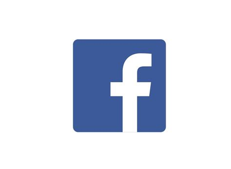 fb logo top 20 famous brands with typography logos