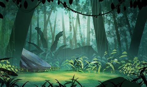 Google Images Jungle | jungle background google search cool jungle images