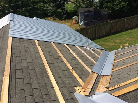 Lu Roof Mobil 1000 images about metal roof galvalume on