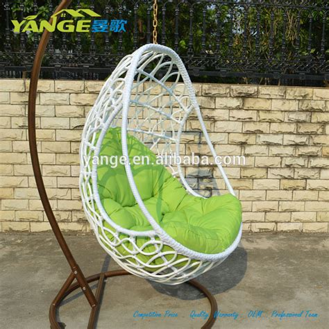 adult sized swing set white adult swing seat nest swing indoor home swing buy