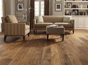 pergo wide plank laminate flooring design ideas laminate