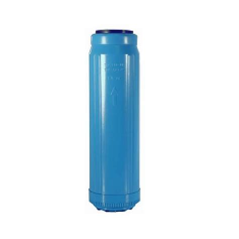Granular Activated Carbon Gac 10 by Gac 10 Inch Granular Activated Carbon Filter Cartridge
