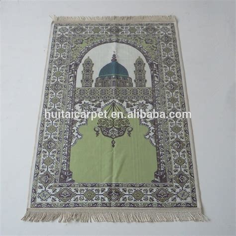 islamic prayer rugs wholesale islamic rugs and carpet high quality prayer carpet and