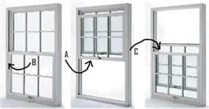 window greennav s open