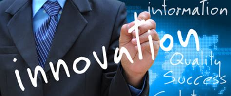 infrastrutture innovazione e sviluppo ricerca sviluppo innovazione bando in fvg pmi it