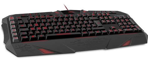 my keyboard wont light up speedlink parthica core gaming keyboard launched techpowerup