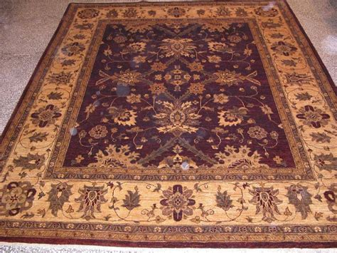 Buy And Sell New And Old Persian Oriental Rugs Store In Rugs Toronto
