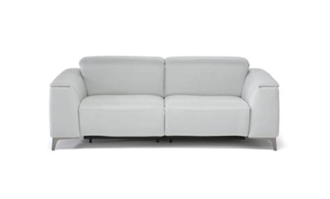 recliner spare parts south africa recliner sofas natuzzi editions