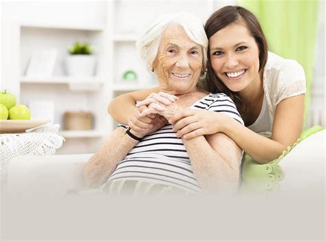 assistenza anziani pavia struttura per anziani autosufficienti rivanazzano terme
