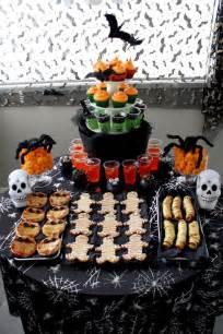 halloween party theme halloween kids party ideas halloween ideas