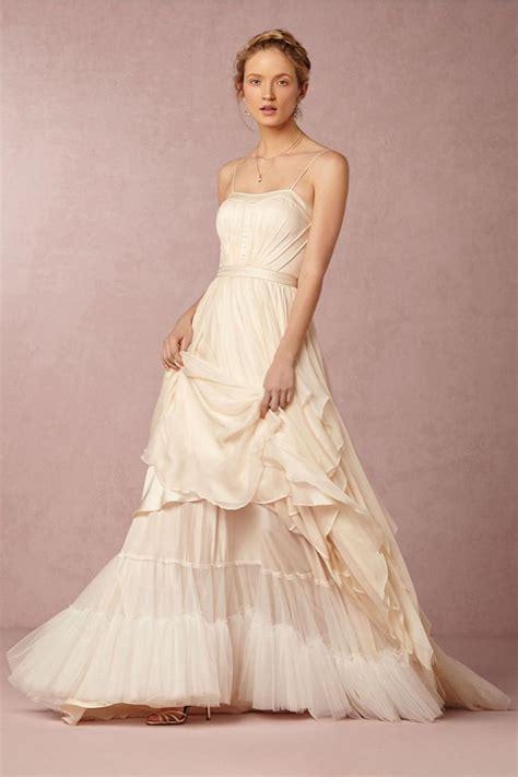 Cascada Wedding Petticoat Soft Tulle Floor Length Bridal