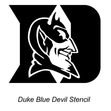 duke basketball coloring page free duke bluedevils coloring pages