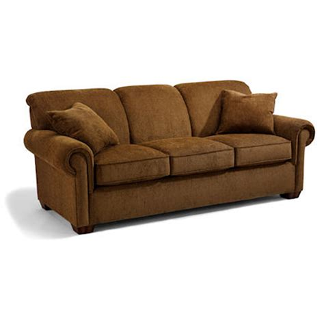 discount sofa sleeper discount sleeper sofa about the ikea sleeper sofa s3net