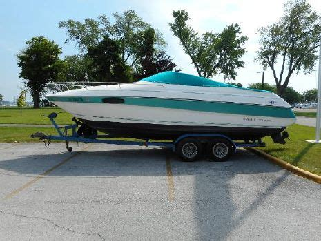 boat battery park battery park boat sales brokerage boat dealer in