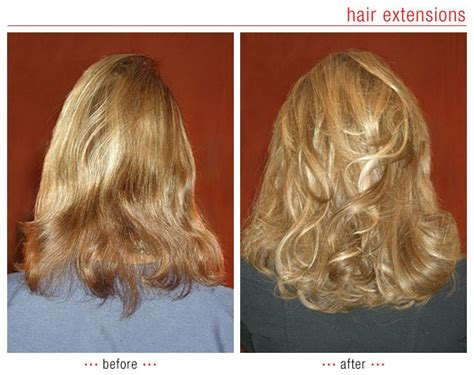 halo hair how to put in 1000 images about angel halo hair extensions on pinterest