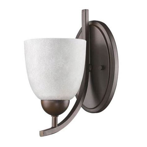 oil rubbed bronze sconces for the bathroom oil rubbed bronze bath light fixtures bellacor