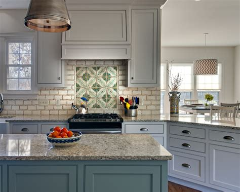 french kitchen backsplash french provincial style backsplash rustic kitchen