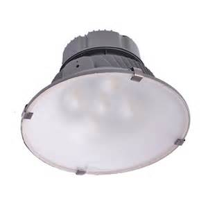 Industrial Led Lighting Fixtures Lighting Orient 200w Led Industrial Lights Vs 400w Metal Halide Lights