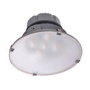 Led Industrial Lighting Fixtures Lighting Orient 200w Led Industrial Lights Vs 400w Metal Halide Lights