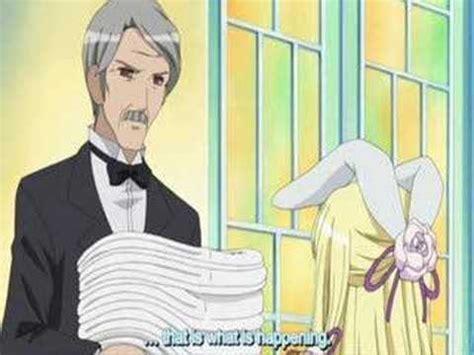 anime x sis sub indo batch kamichama karin sub indo episode 11 sokolswing