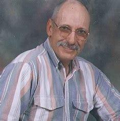 michael williams obituary salisbury nc powles staton