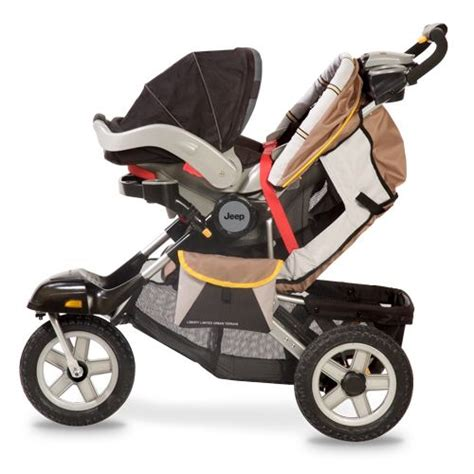 jeep baby stroller jeep baby stroller planning early future