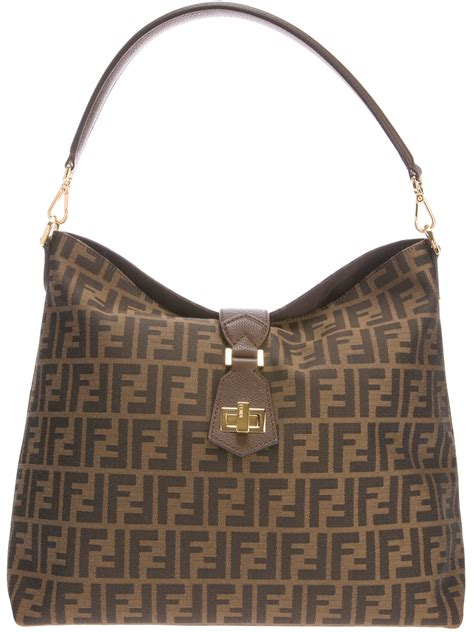 Mccarthys Fendi Crossword Grande Net Purse by Handbag Logo Crossword Handbags 2018
