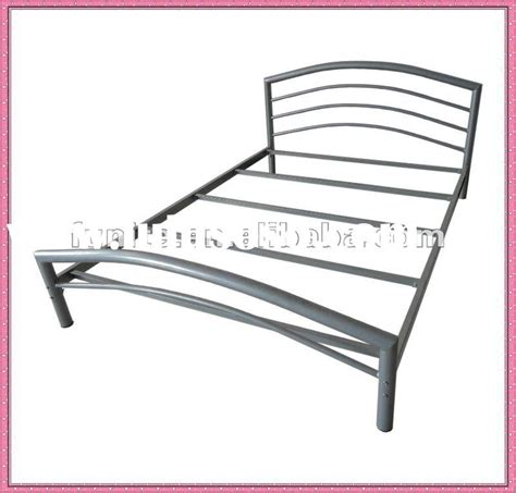 Metal Bed Frame Sale Bed Portable For Sale Bed Portable For Sale Manufacturers In Lulusoso Page 1