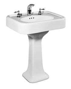 st liberty sink york widespread bathroom faucet small porcelain