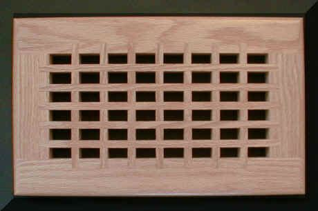 Hardwood Flooring Vents Distributor,Wholesale Hardwood