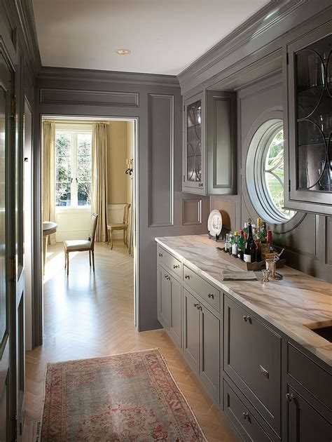 District Cabinetry