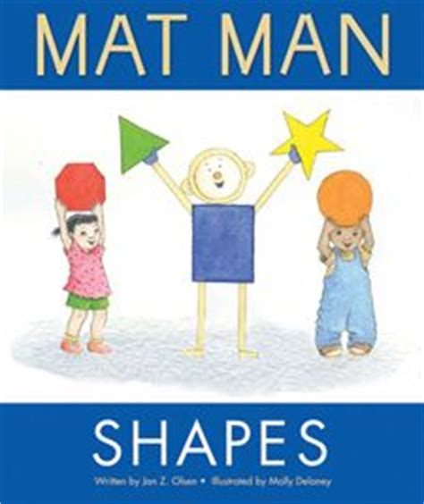 printable mat man shapes 1000 images about mat man on pinterest book batman and