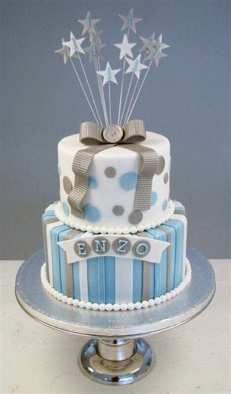 images  pasteles  pinterest baptism cakes birthday cakes  cute cakes