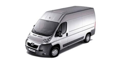 Garage Rachete Voiture Pour Pieces by Peugeot Offre De Reprise Profitez Des Offres De Reprise