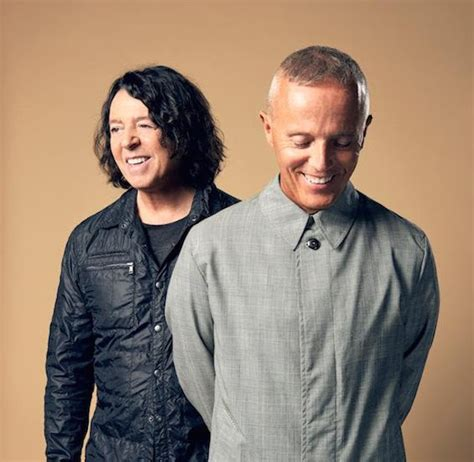 best tears for fears songs tears for fears i you but i m lost stereogum
