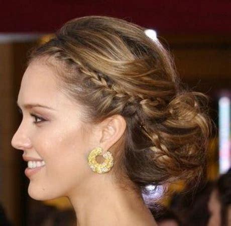 wedding hairstyles guest wedding hairstyles guest