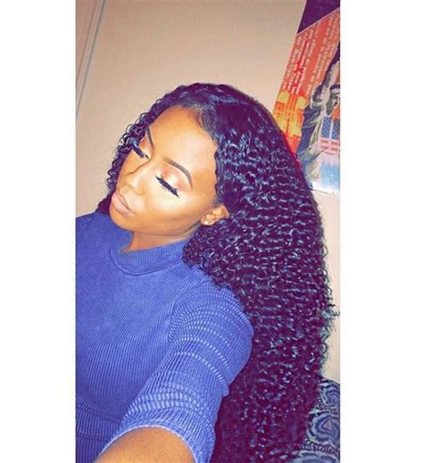 weave styles with closures best 25 lace closure ideas on pinterest closure weave