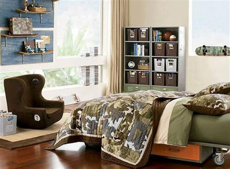 teen boy bedroom boys bedroom endearing sport theme teenage guy bedroom