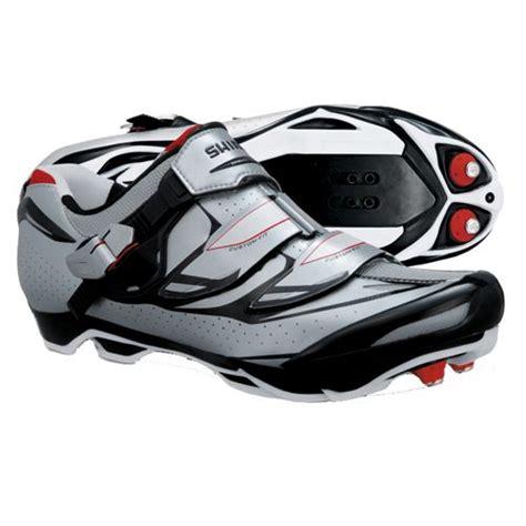 Sepatu Sepeda Mtb New Colour Size 39404142 serb sepeda sepatu mtb spd shoes shimano m315 harga rp
