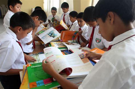 imagenes textos escolares textos escolares representan hasta el 80 del gasto total