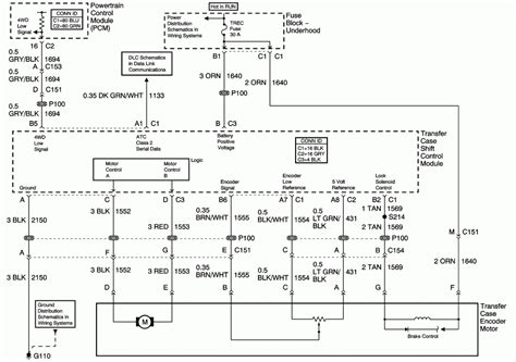 99 chevy tahoe engine diagram wiring diagrams